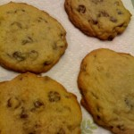 cookie_photo_two