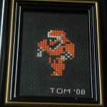 2008_ben_bday_ninja_crossstitch