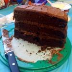 20090330_chocolate_cake