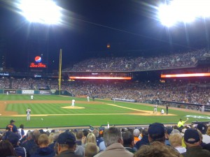 20110924_Tigers_game_photo